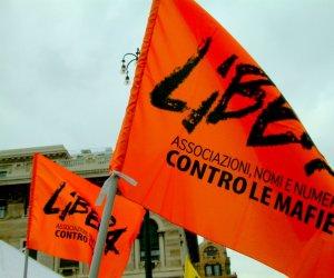 https://www.tp24.it/immagini_articoli/17-02-2020/1581954312-0-mafia-verita-giustizia-vittime-innocenti-presidio-libera-montecitorio.jpg