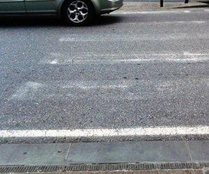 https://www.tp24.it/immagini_articoli/17-02-2020/1581961230-0-incidente-centro-marsala-donna-investita-sulle-strisce-sibilla.jpg