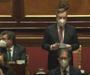 https://www.tp24.it/immagini_articoli/17-02-2021/1613558696-0-il-discorso-di-draghi-il-programma-per-il-rilancio-dell-italia-nbsp.jpg