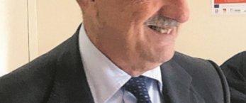 https://www.tp24.it/immagini_articoli/17-02-2021/1613576716-0-libero-consorzio-elezioni-rinviate-cerami-fa-il-bilancio-dei-suoi-4-anni.jpg