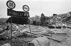 https://www.tp24.it/immagini_articoli/17-02-2021/1613579582-0-belice-punto-zero-un-viaggio-nelle-immagini-nbsp-che-raccontano-il-terremoto.jpg