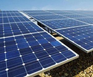 https://www.tp24.it/immagini_articoli/17-03-2014/1395040438-0-record-per-il-solare-in-sicilia-nel-2013.jpg