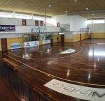 https://www.tp24.it/immagini_articoli/17-03-2018/1521245818-0-pallacanestro-marsala-minibasket-milazzo-domenica-regolarmente-palamedipower.jpg