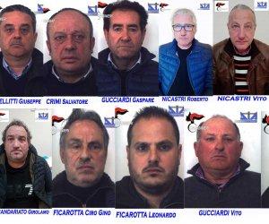 https://www.tp24.it/immagini_articoli/17-03-2018/1521277633-0-mafia-operazione-pionica-quasi-muti-arrestati-interrogatori-garanzia.jpg
