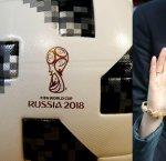 https://www.tp24.it/immagini_articoli/17-03-2018/1521311473-0-calcio-litalia-ripescata-mondiali-2018-ecco-cosa-accadere.jpg