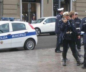 https://www.tp24.it/immagini_articoli/17-03-2019/1552804641-0-sicilia-palermo-uomo-stato-investito-ucciso-roma-unauto-pirata.jpg