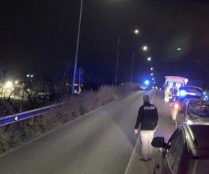https://www.tp24.it/immagini_articoli/17-03-2019/1552806130-0-incidente-mortale-trapani-donna-investe-giovane-bici-morto.jpg