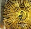 https://www.tp24.it/immagini_articoli/17-03-2019/1552813608-0-roma-presentato-primo-dizionario-enciclopedico-teologi-sicilia.jpg
