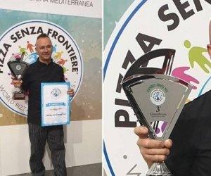 https://www.tp24.it/immagini_articoli/17-03-2019/1552813886-0-marsala-antonino-sammartano-finalista-campionato-europeo-pizza-senza-frontiere.jpg