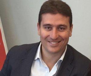 https://www.tp24.it/immagini_articoli/17-03-2019/1552828287-0-salemi-nome-bendici-candidato-sindaco-spacca-centrodestra.jpg