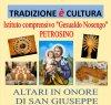 https://www.tp24.it/immagini_articoli/17-03-2019/1552845425-0-petrosino-allestiti-tradizionali-altari-onore-giuseppe-plessi-scolastici.png