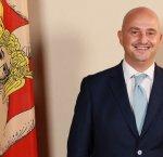 https://www.tp24.it/immagini_articoli/17-04-2018/1523923389-0-panificazione-sicilia-assipan-comuni-rispettino-decreto-regionale.jpg