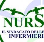 https://www.tp24.it/immagini_articoli/17-04-2018/1523973935-0-infermieri-sparite-trapani-cento-schede-elezioni-sindacali.jpg
