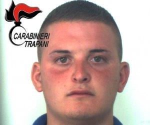 https://www.tp24.it/immagini_articoli/17-04-2019/1555454157-0-trapani-omicidio-daguanno-volsi-condannato-anni.jpg