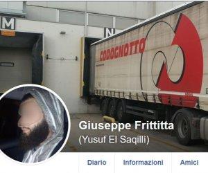 https://www.tp24.it/immagini_articoli/17-04-2019/1555478841-0-sicilia-giovani-arrestati-istigazione-terrorismo.jpg