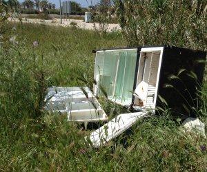 https://www.tp24.it/immagini_articoli/17-04-2019/1555484528-0-marsala-bella-fitusa-rifiuti-frigo-parcheggio-signorino.jpg