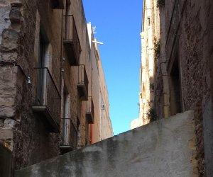 https://www.tp24.it/immagini_articoli/17-04-2019/1555484972-0-trapani-centro-storico-abbandonate.jpg