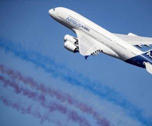 https://www.tp24.it/immagini_articoli/17-04-2019/1555485871-0-magnate-australiano-vuole-costruire-aeroporto-intercontinentale-vicino-enna.jpg
