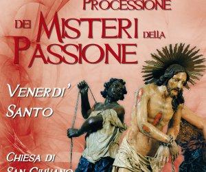 https://www.tp24.it/immagini_articoli/17-04-2019/1555486971-0-erice-venerdi-santo-tradizionale-processione-misteri.jpg