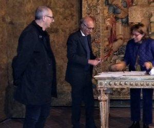 https://www.tp24.it/immagini_articoli/17-04-2019/1555487101-0-marsala-convenzione-tenere-aperto-museo-arazzi.jpg