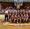 https://www.tp24.it/immagini_articoli/17-04-2019/1555494761-0-lunder-pallacanestro-trapani-allevento-annuale-colomba-canestro.jpg