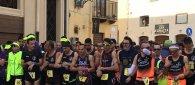 https://www.tp24.it/immagini_articoli/17-04-2019/1555495498-0-svolta-seconda-edizione-rotary-triathlon.jpg