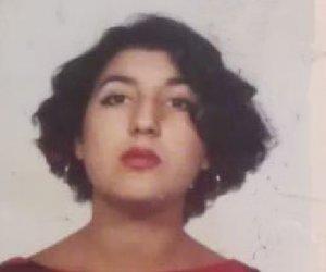 https://www.tp24.it/immagini_articoli/17-04-2019/1555500439-0-sicilia-donna-uccisa-palermo-stata-strangolata-marito.jpg