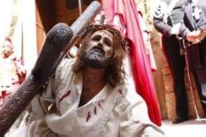 https://www.tp24.it/immagini_articoli/17-04-2019/1555504310-0-tutto-quello-sapere-processione-giovedi-santo-marsala.jpg