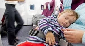 https://www.tp24.it/immagini_articoli/17-04-2019/1555524671-0-anche-neonati-viaggio-ryanair-pagheranno-biglietto-ecco-regole.jpg