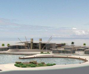 https://www.tp24.it/immagini_articoli/17-04-2020/1587087012-0-marina-marsala-storia-porto-turistico-doveva-cambiare-citta.jpg