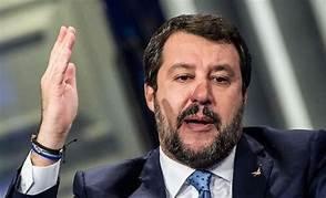 https://www.tp24.it/immagini_articoli/17-04-2020/1587157493-0-caso-gregoretti-matteo-salvini-davanti-giudici-luglio.jpg