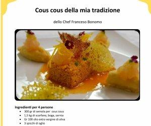 https://www.tp24.it/immagini_articoli/17-04-2021/1618644107-0-chef-di-marsala-nell-ebook-dedicato-a-parma-capitale-della-cultura-nbsp.jpg