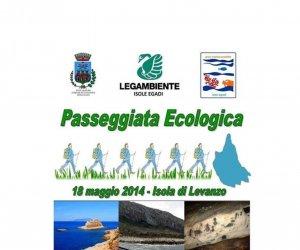 https://www.tp24.it/immagini_articoli/17-05-2014/1400318563-0-domenica-con-legambiente-pulizia-di-cala-del-genovese-a-levanzo.jpg