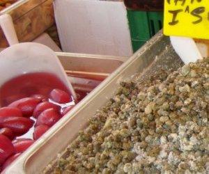 https://www.tp24.it/immagini_articoli/17-05-2014/1400333978-0-frodi-alimentari-sequestrato-finto-cappero-di-pantelleria-a-crotone.jpg