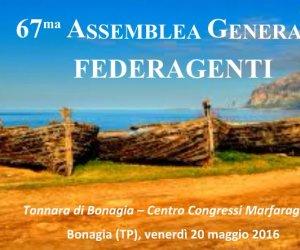 https://www.tp24.it/immagini_articoli/17-05-2016/1463447469-0-trapani-venerdi-a-bonagia-la-67^-assemblea-nazionale-di-federagenti.jpg