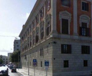 https://www.tp24.it/immagini_articoli/17-05-2016/1463507808-0-pantelleria-il-libero-consorzio-di-trapani-diffida-telecom-a-ripristinare-una-strada.jpg
