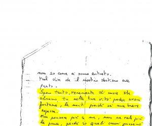https://www.tp24.it/immagini_articoli/17-05-2017/1495020068-0-lultima-lettera-damore-messina-denaro-prima-latitanza.jpg