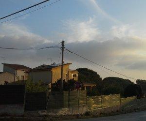 https://www.tp24.it/immagini_articoli/17-05-2018/1526537227-0-salemi-riparato-guasto-pozzo-bagnitelli-lacqua.jpg