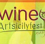 https://www.tp24.it/immagini_articoli/17-05-2018/1526544426-0-presenta-marsala-wineup-expo.jpg