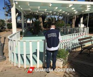 https://www.tp24.it/immagini_articoli/17-05-2018/1526565701-0-mazara-sono-state-sequestrate-verande-abusive-sette-ristoranti.jpg