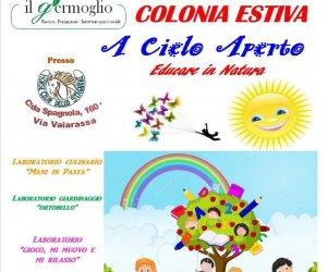 https://www.tp24.it/immagini_articoli/17-05-2018/1526567611-0-marsala-colonia-estiva-cielo-aperto-percorso-educativo-crescita-emotiva.jpg