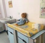 https://www.tp24.it/immagini_articoli/17-05-2018/1526574315-0-sanita-allattamento-seno-progetto-mazara-inaugura-area-cardiologia.jpg