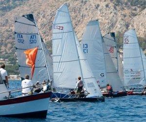 https://www.tp24.it/immagini_articoli/17-05-2019/1558048930-0-circolo-velico-marsala-avviera-corso-vela-fine-settimana-queste-modalita.jpg