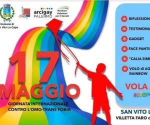 https://www.tp24.it/immagini_articoli/17-05-2019/1558074981-0-vito-capo-manifestazione-vola-alto-stopomofobia.jpg