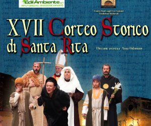https://www.tp24.it/immagini_articoli/17-05-2019/1558080076-0-ritorna-castelvetrano-corteo-storico-santa-rita-nobilta-castelvetranese.jpg