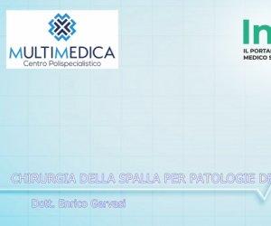 https://www.tp24.it/immagini_articoli/17-05-2019/1558080979-0-chirurgia-spalla-ascoltiamo-dott-enrico-gervasi.jpg