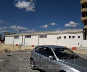 https://www.tp24.it/immagini_articoli/17-05-2019/1558081460-0-fabbricati-commerciali-templi-strasatto-castelvetrano.jpg