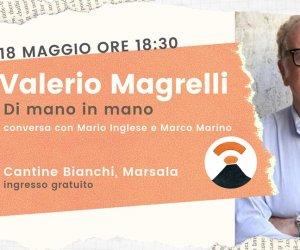 https://www.tp24.it/immagini_articoli/17-05-2019/1558083594-0-parallelo-giorno-poesia-magrelli.jpg