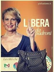 https://www.tp24.it/immagini_articoli/17-05-2019/1558084193-0-spese-pazze-sindaco-marsala-giulia-adamo-preso-centesimo.jpg