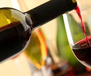 https://www.tp24.it/immagini_articoli/17-05-2019/1558099359-0-vino-assovini-sicilia-2018-annata-dellequilibrio.jpg
